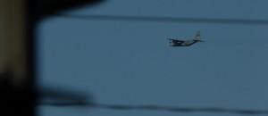 C-130小牧