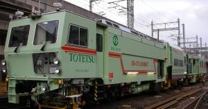 TOTETSU2